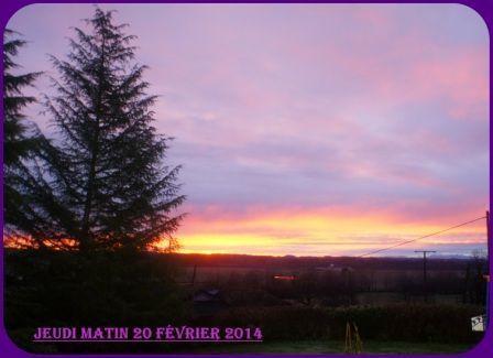 Articles de f vrier 2014 for Miroir mon beau miroir dis moi